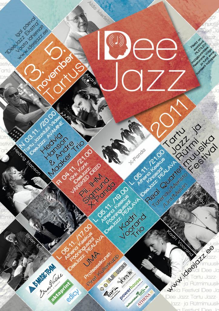 IDeeJazz11-plakat-veeb