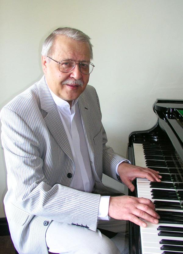 S-A.Meristo